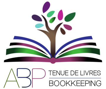 ABP Bookkeeping Logo